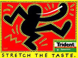 Albonico Andi / Bader Julia - Stretch the taste