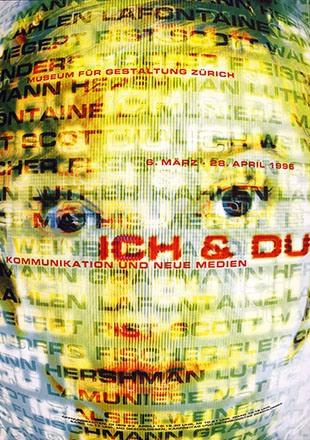 Velvet Creativ Office - Ich & Du - Kommunikation und neue Medien