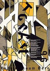 Wyss Ruedi - Tonart 96